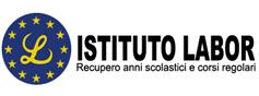 Istituto Labor