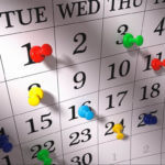 Calendario Scolastico 2017/2018