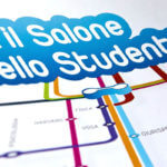 Salone dello Studente