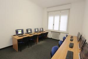 aula info