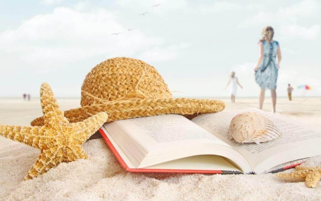Compiti delle vacanze