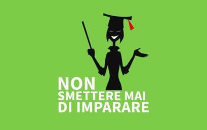 Vuoi conseguire il diploma?
