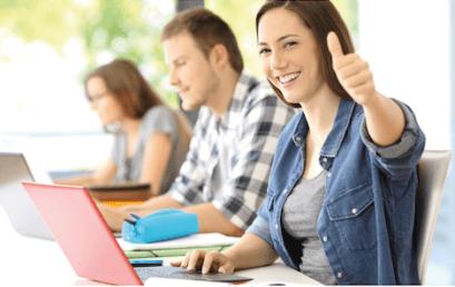 ECDL e Alternanza Scuola-Lavoro
