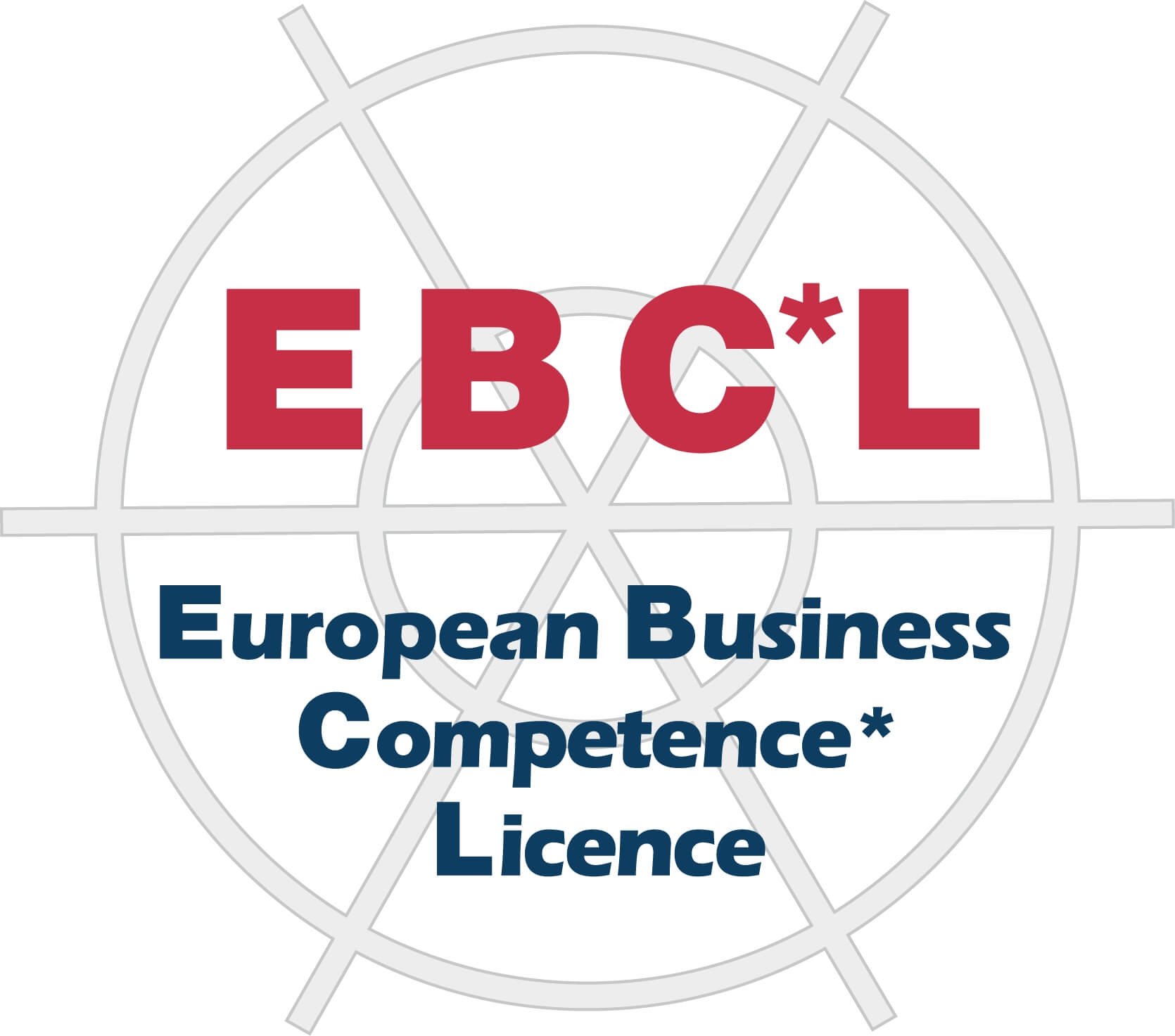 Oggi esame EBCL