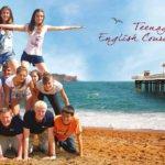 Soggiorno Studio in Inghilterra: si parte!