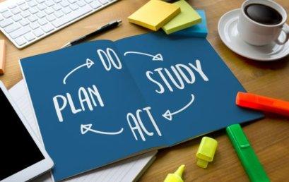 Consigli per uno studio più efficace