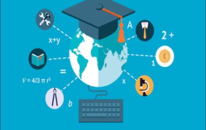 Orientamento Post Diploma