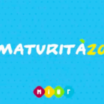 #MATURITÀ2019: -3 giorni!