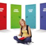 Orientamento scolastico per i nuovi iscritti