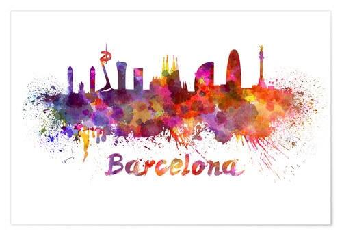 Gita Scolastica: Barcellona