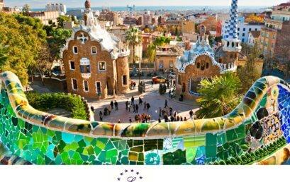 Annullata gita a Barcellona