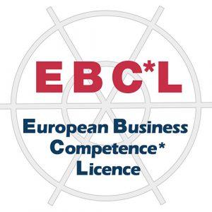 EBC-L Istituto-labor-milano