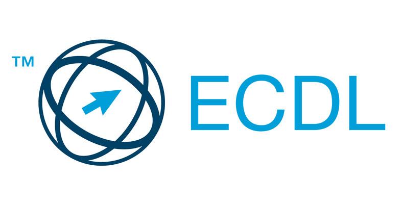 ECDL Istituto-labor-milano