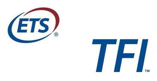 TIF Istituto-labor-milano