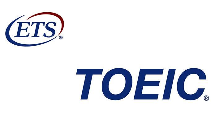TOEIC Istituto-labor-milano