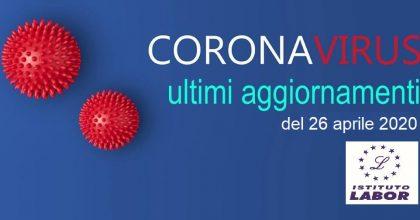 coronavirus-ultimi-aggiornamenti-2604