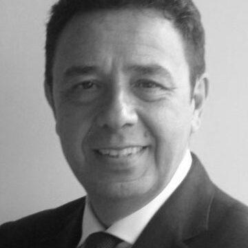 Prof. Carlo Vanoni - Economia Aziendale