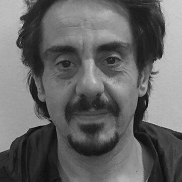 Prof. Francesco Scafidi - Fisica