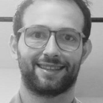 Prof. Giulio Pascocci Matematica