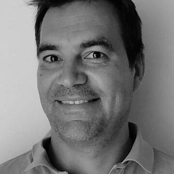 Prof. Marco Zoldan - Matematica