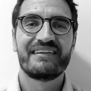 Prof. Salvatore Matta - Storia dell Arte