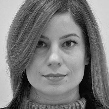 Prof.ssa Adela Toribio Ávila - Spagnolo