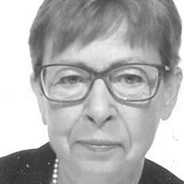 Prof.ssa Alessandra Cortivo - Matematica