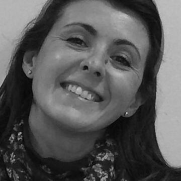Prof.ssa Andreina Salone - Storia e Filosofia