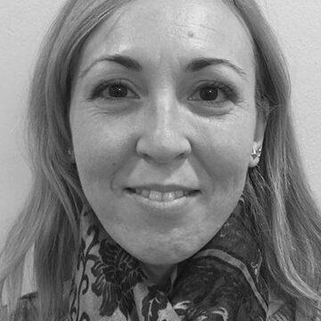 Prof.ssa Anna Maganuco - Diritto e Legislazione Sportiva