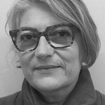 Prof.ssa Antonella Cecconi - Italiano e Storia