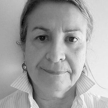 Prof.ssa Carla Maria Pini - Inglese