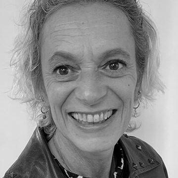 Prof.ssa Francesca Confalonieri - Economia Aziendale