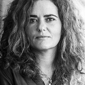 Prof.ssa Francesca Martini  - Italiano