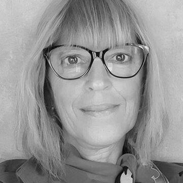 Prof.ssa Maria Antonietta Cavalè - Diritto