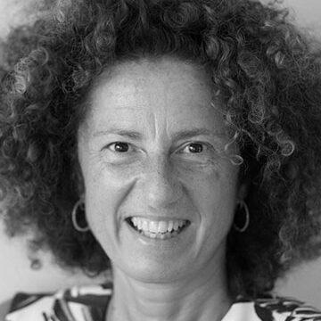 Prof.ssa Maura Dolciotti - Geografia