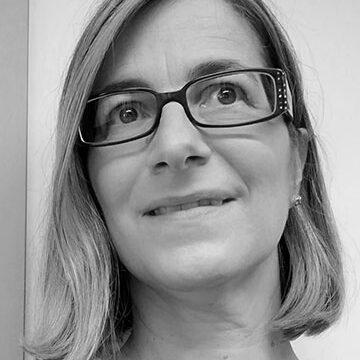 Prof.ssa Paola Cherubini - Fisica