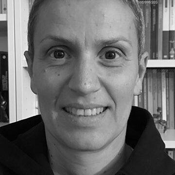 Prof.ssa Silvia Sferch - Informatica
