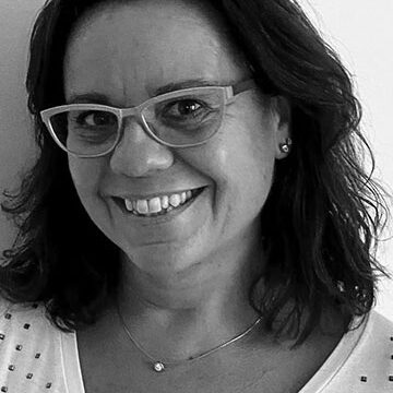 Prof.ssa Stefania Azzi - Inglese