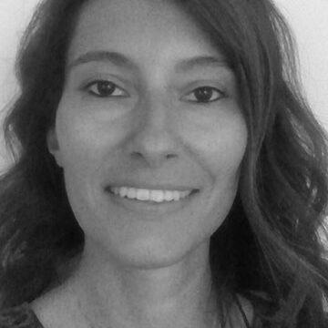 Prof.ssa Valentina Ghizzi -Scienze