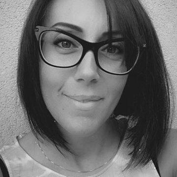 Prof.ssa Valentina Marinoni - Spagnolo