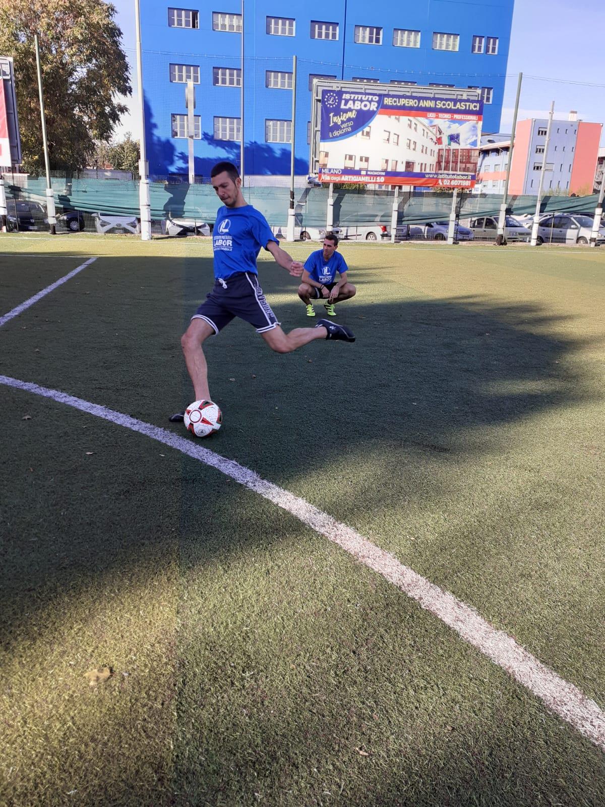 calcio labor3