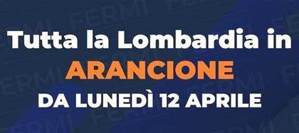 lombardia 12 aprile labor