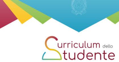 curriculum-dello-studente-al-via-con-lesame-di-maturita-2021